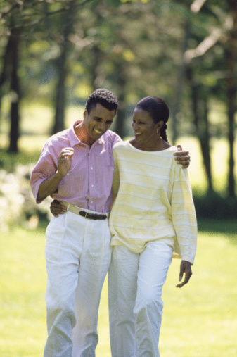 anger management psychotherapy for improved communication in couples