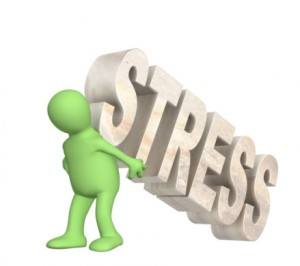 west los angeles  stress and anger management