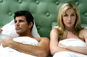 west los angeles therapy for couples who are stressed and depressed