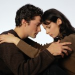 west los angeles counseling for stressed and anxious couples