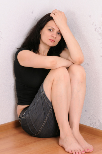 west los angeles counseling for stress and depression