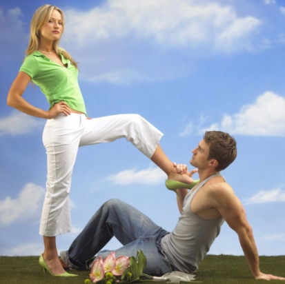 los angeles therapy for couples in conflict