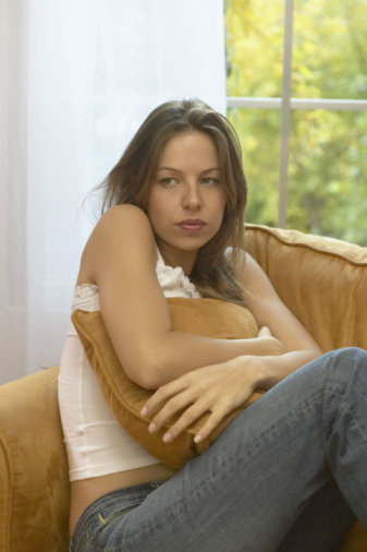 west los angeles therapy for anger and depression