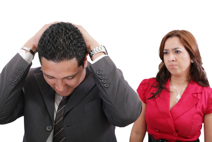 west los angeles therapy for anger and stress in marriage