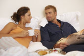 los angeles self-care in relationship counseling