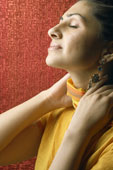 west los angeles psychotherapy for emotional relief from anxiety and stress related eczema